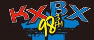 KXBX-FM 98.3